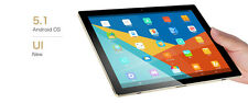 "ULTRAPAD HD 10"" Android + Windows10 Dual OS INTEL 4GB/64GB IPS Retina TABLET PC"