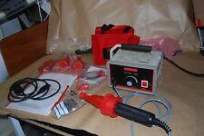 Buckleys T7 – ST-AC 100 Spark Tester