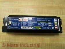 General Electric G4-IN-T8-120 Ballast - New No Box