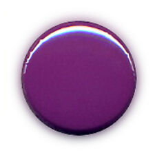 Badge COLOR BLOCK Púrpura Purple Violet fashion kawaii pop rock punk pins Ø25mm