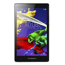 "Lenovo Tab 2 8"" Tablet 16GB Android - Navy Blue (ZA030046US)"