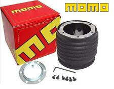 Genuine Momo Steering Wheel Hub Boss Adaptor Kit VW Transporter T4 upto Dec95