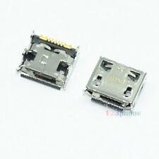 New Charge Charger Port For Samsung I9250 I5510 C3222 C5320 S5570