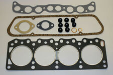 FORD CORTINA MK1 1200 & 1500CC 1962 - 1967 NEW HEAD GASKET SET   (HGS7)