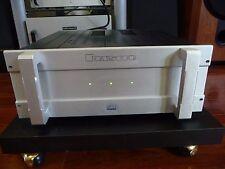 Bryston 6B-ST Power Amplifier 300 watt x 3 Channel, Mint Condition in Box.