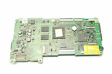 Original Mainboard Motherboard TOGO for Nikon D610 Repair Part A0134