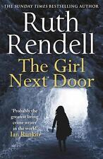 Rendell, Ruth - The Girl Next Door