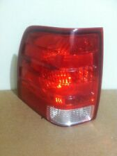2003,2004,2005,2006 Ford Expedition Tail Light