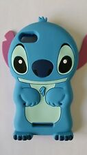 FR-PHONECASEONLINE SILICONE CASE STITCH PARA WIKO LENNY 2