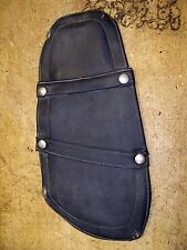 1985 Kawasaki ZN1100 ZN KZ 1100 LTD Snap On Pouch Cover