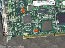 FUSION XM1 250-00094C-A RIP CARD FOR CREO  SPIRE CXP5000 COLOR SERVER