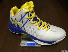 Anta KT 1 shoes sneakers Klay Thompson stephen curry warriors lebron james