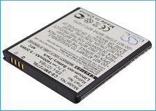 Nueva batería para T-Mobile GALAXY S Ii Galaxy S Ii 4g Sgh-t989 Eb-l1d7iba Li-ion