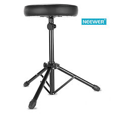 Neewer Universal Drum and Keyboard Throne