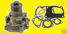 Universal Tractor 115 11 010, 115 11 044 Water Pump with Gaskets 320 530 640 850