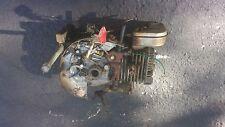 Tecumseh 5HP HSSK50 -67404S Cylinder crankcase block STD bore 36469A rod piston