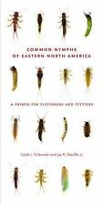 Keystone Books®: Common Nymphs of Eastern North America : A Primer for...