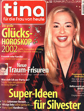 tina zeitschrift in zeitschriften ebay. Black Bedroom Furniture Sets. Home Design Ideas