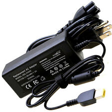 AC Adapter Charger Power Cord for Lenovo Flex 14 14D 15D ADLX45NDC3 ADLX45NDC3A