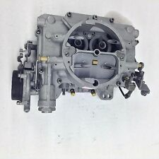 CARTER AFB 4331S CARBURETOR 1967 BUICK 340 ENGINE AUTO TRANS