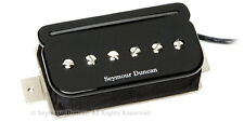 Seymour Duncan NUOVO P rotaie Humbucker p90 & SINGLE COIL-collo per Gibson Les Paul