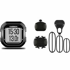 DHL Free Ship to USA -New Garmin edge 25 Bike Cycling Computer + Speed & Cadence