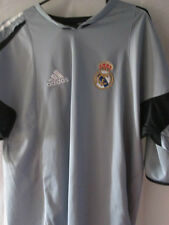 "Real Madrid 2004-2005 Training Football Shirt Size 36""-38"" /13115"