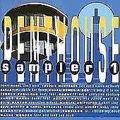 Various Artists: Penthouse Sampler 1, CD | 1993. New/Sealed. Next Day Delivery.