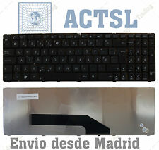 Portuguese Keyboard for ASUS K50IJ to Portugal