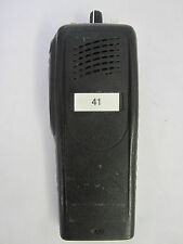 Macom Panther 405P UHF 16CH 450-530MHz Radio Only