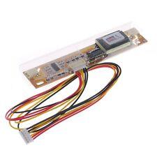 "CCFL Dual Lamp High Pressure Inverter Board LCD Screen Backlight 10-28V 10-26"""