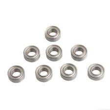RC HSP 18033 Ball Bearings (5*10*4) 8P HSP 94180 1/10 4WD Rock Crawler Pangolin