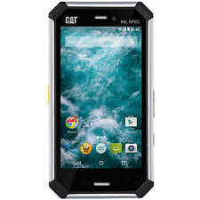 Caterpillar Cat S50C Waterproof 8GB Smartphone 4G LTE/CDMA Wireless S50 unlocked