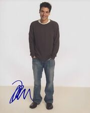 Josh Radnor ++ Autogramm ++ How I Met Your Mother ++ Family Guy ++ Autograph