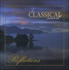 In Classical Mood: Reflections by Maurizio Zauinin, Maurice Murphy, Michele...