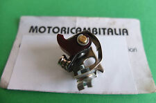 MINARELLI PUNTINE CONTATTI CONTACT POINT UNTERBRECHER DUCATI