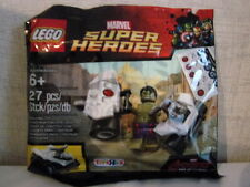 LEGO Marvel Super Heroes-Hulk Polybag 5003084-NUOVO & OVP