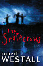 Scarecrows (Definitions S.), Robert Westall