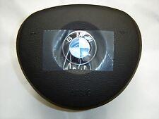 BMW 3 1 X1 series E90 E91 E92 E93 325 328 330 335 SPORT & M DRIVER AIRBAG NEW*