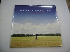 MARK KNOPFLER - TRACKER - 2LP VINYL NEW SEALED 2015 - DIRE STRAITS