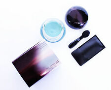 Shiseido The Makeup Hydro-Powder Eye Sadow Color:H5 Aqua shimmer .21oz