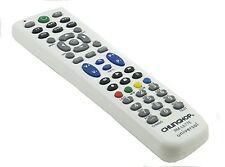 Telecomando Universale Tv Televisione Sat Dvd 6in1 Chunghop RM-L677E hsb