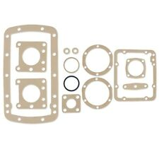 Hydraulic Lift Cover Repair Gasket Kit Ford 2N 8N 9N Ferguson TE20 TEA20 TO20