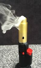 Mini Original Handheld Oud Incense Fragrance Bakhoor Pen Burner Smoker Lighter