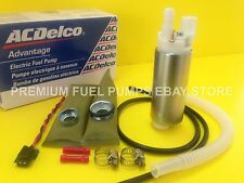 1998-1999 BUICK SUPERCHARGED REGAL ACDELCO Fuel Pump - Premium OEM Quality