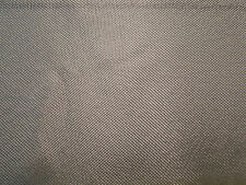 Fiberglass Cloth 6oz x 30""