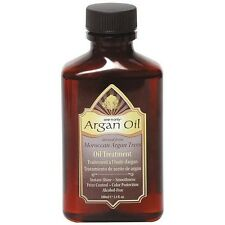 One 'n Only 3.4 Oz. Argan Oil Hair Treatment NON-GREASY  3.4 oz.