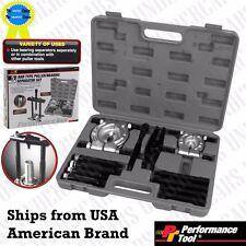 5-Ton Bar Type Puller / Bearing Separator Set High Quality PERFORMANCE TOOL