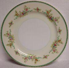 Royal Embassy HUDSON Dinner Plate BEST Multiple Available