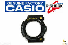 CASIO G-Shock GW-225A-1 Frogman Original Black Watch BEZEL Case Shell